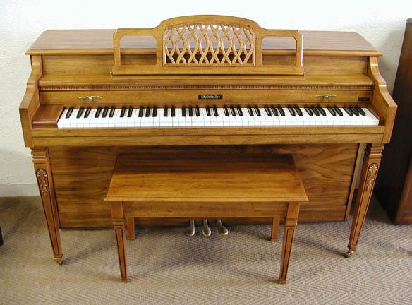 piano baldwin trouvez le meilleur prix sur voir avant d 39 acheter. Black Bedroom Furniture Sets. Home Design Ideas