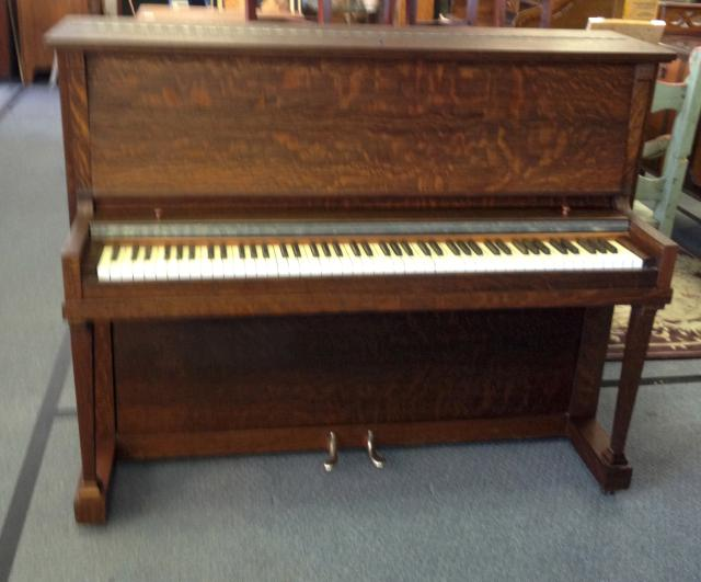 Pianos For Sale Intunepianoservices Com