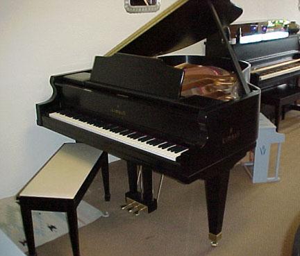 Kimball piano value activation code