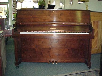 1998 yamaha 45 upright piano for Yamaha p22 upright piano